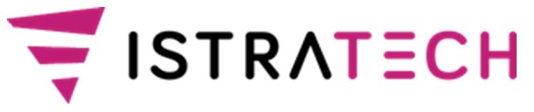Istratech Logo