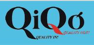 QiQo Logo