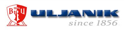 Uljanik Logo
