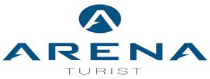 Arenaturist_logo