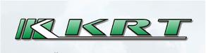 KRT Logo