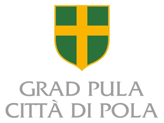 grad_pula