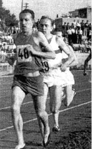 Franjo Mihalic