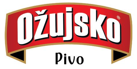 ozujsko-logo
