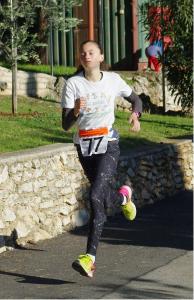 Lara Tomić